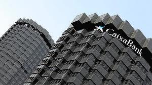 Caixabank coloca 750 millones en bonos