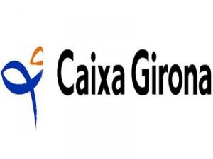 El expresidente de Caixa Gerona defiende su gestión