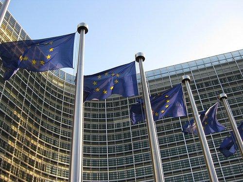 La UE prepara multas millonarias contra varios grandes bancos internacionales
