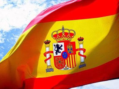 España, en el puesto 52 en facilidades para abrir negocios