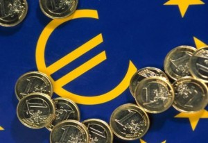 La inflación de la eurozona, en el 0,5%