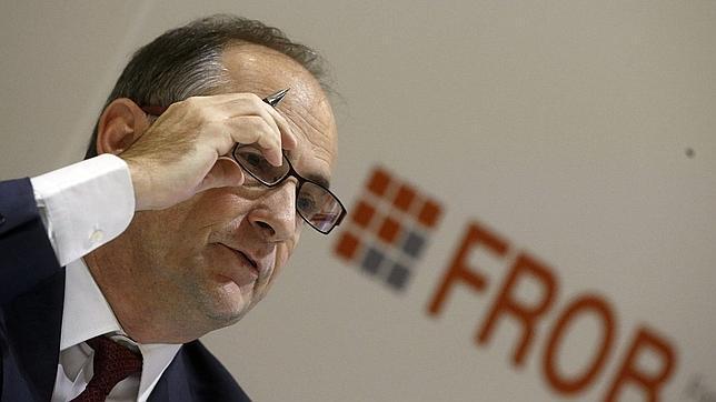 El FROB quiere recuperar el dinero que cobró la excúpula de Novacaixagalicia