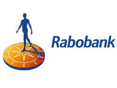 Rabobank elimina bonus a sus directivos