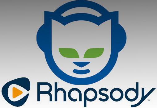 rhapsonapster