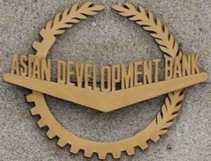 El Banco Asiático de Desarrollo se asocia con IE Singapur para expandir el comercio regional