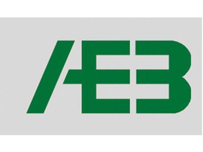 Los bancos de la AEB recortan el crédito un 5,6%