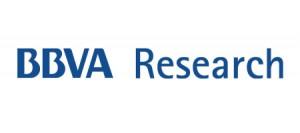 BBVA Research: la recesión ha tocado fondo