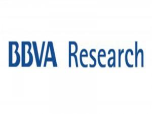 BBVA Research: La inversión en vivienda podría subir un 5% en el 2015