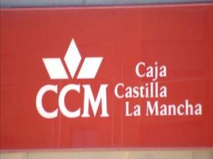 El Tribunal Supremo ratifica la intervención de Caja Castilla-La Mancha