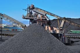 Nueva mejoría del sector industrial