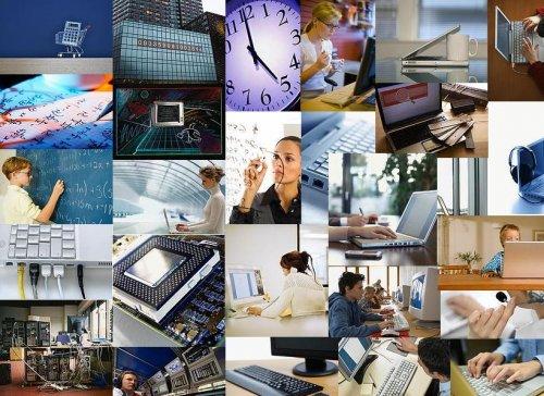 La facturación del sector servicios sube un 1,6%