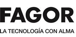 Fagor presenta concurso de acreedores para Edesa