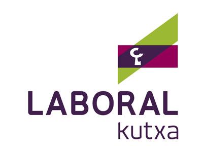 Laboral Kutxa adopta la tecnología Contactless