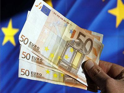 El MEDE logra colocar 4.000 millones en deuda