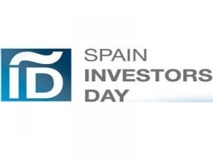 IV edición del Spain Investors Day