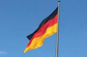 Superávit de la balanza comercial de Alemania