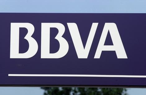 BBVA aprobará cuatro ampliaciones de capital