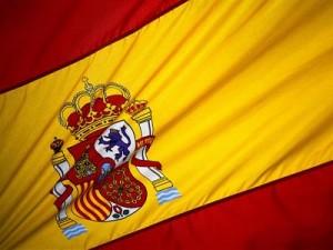 El superávit de la balanza por cuenta corriente de España llegará al 2,6%