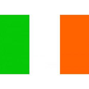 Irlanda da por finalizado el rescate