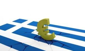El Tesoro griego coloca 1.625 millones en letras a tres meses