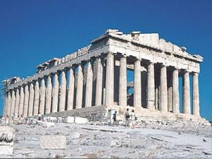 El desempleo llega al 27,8% en Grecia