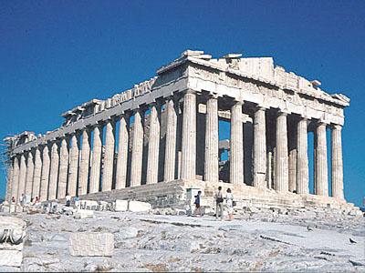 Grecia: primera emisión de bonos desde el rescate