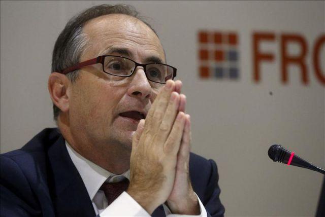 """BdE asegura que existe un """"margen de holgura"""" de capital"""