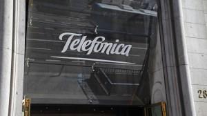 telefonica-logo-central