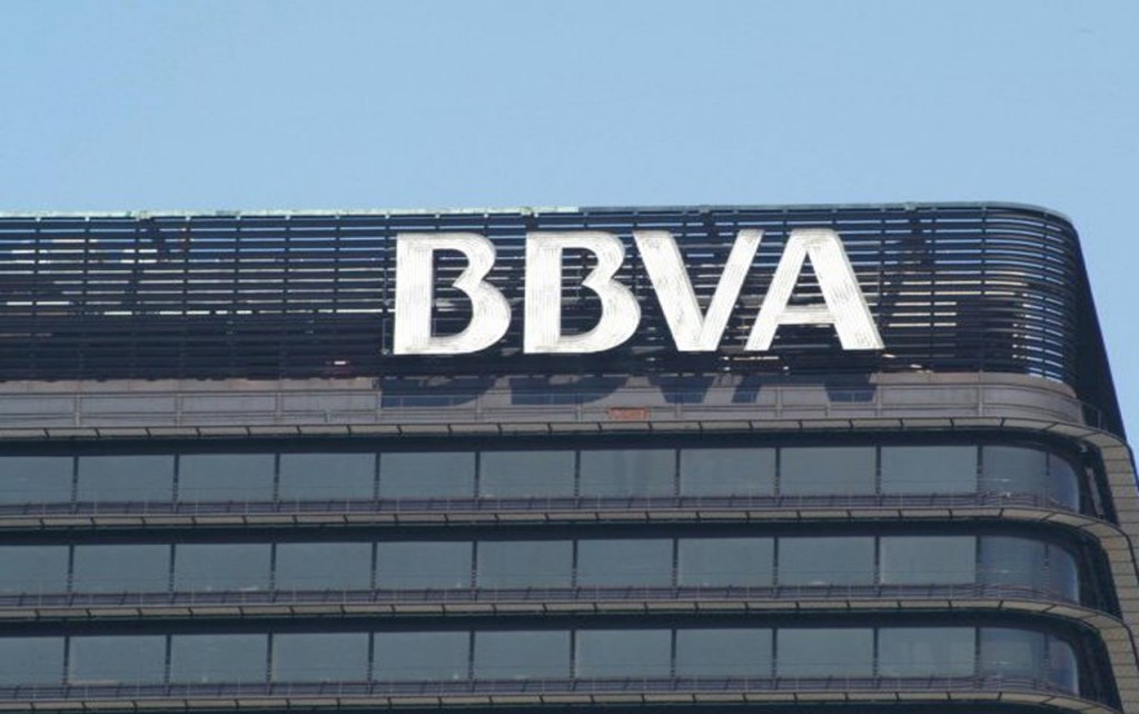 BBVA compra Simple