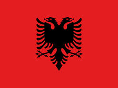 Albania recibe 300 millones del FMI