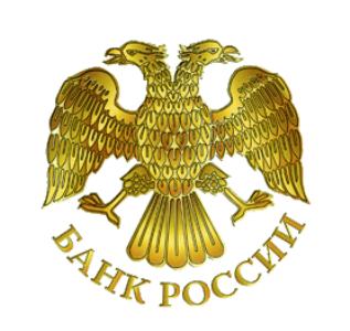 Banco Central de Rusia cancela la licencia de Askold y Rubliovski