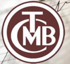 El Banco Central de Turquía inyecta capital al mercado