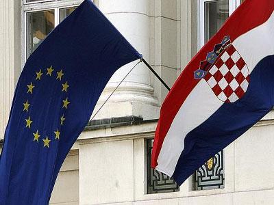 Déficit excesivo en Croacia