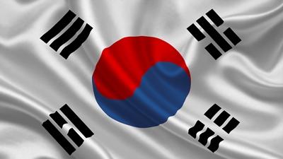 IPC Corea del Sur sube un 0,9% en noviembre