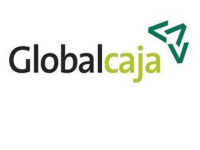 Globalcaja aumentará sus beneficios un 15%