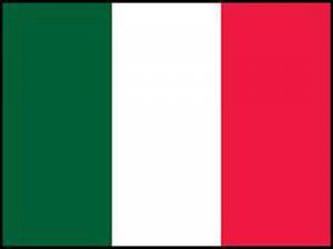 El Tesoro de Italia coloca 2.500 millones en deuda