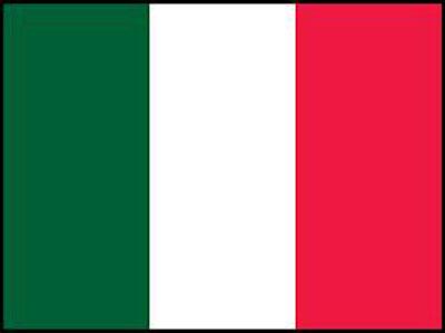 S&P mantiene la nota de Italia