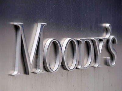 Moody's mejora la perspectiva de España