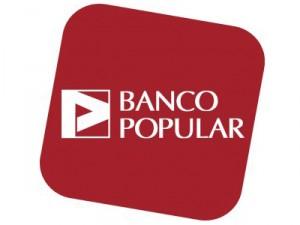 Banco Popular y el EIE acuerdan impulsar proyectos empresariales