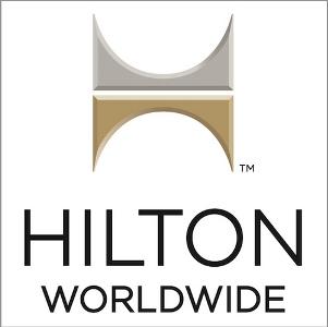 Hilton Worldwide, el mayor éxito hotelero en una salida a bolsa