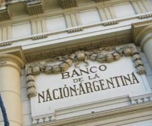 """El Banco Central argentino baja sus reservas tras eliminar el """"cepo cambiario"""""""