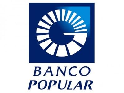 Banco Popular Dominicano gana 74 millones de euros en 2013
