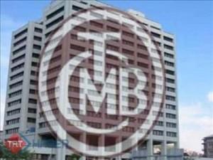 Banco Central de Turquía se reúne para analizar la estabilidad de precios