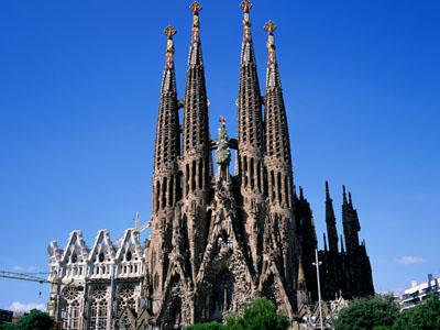 Barcelona aprueba multar a los bancos con pisos vacíos