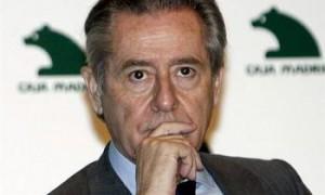 Nuevas declaraciones de Blesa y de exdirectivos de Caja Madrid