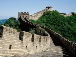 La inflación de China sube un 2,6% en 2013