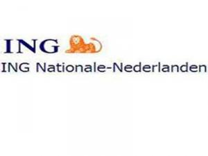 ING reorienta su aseguradora hacia la innovación tecnológica y la relación con el cliente