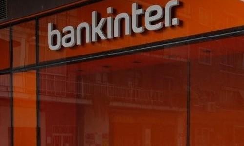 Bankinter, la favorita para la compra de Barclays
