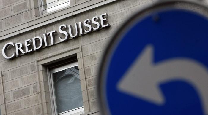 30 bancos suizos se unen al plan de regularización fiscal con EE.UU.