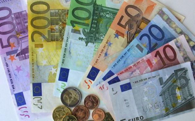El Tesoro Público coloca 5.565 millones